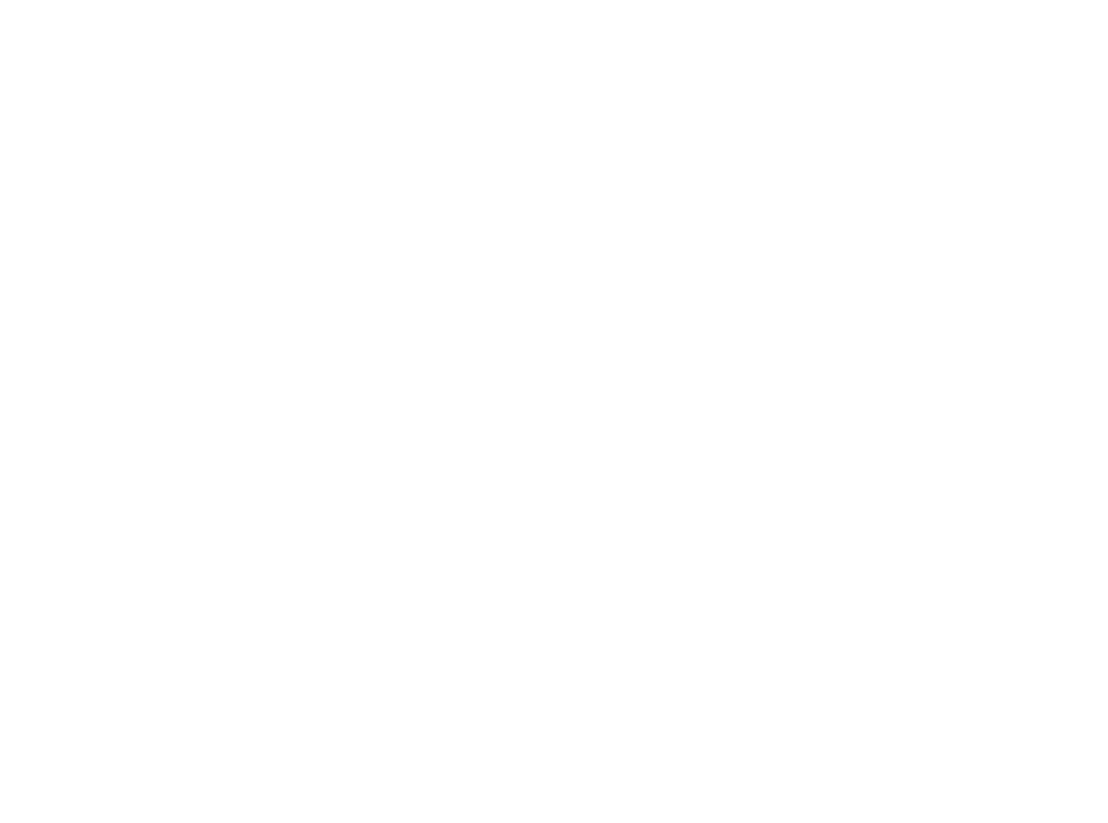 Vignerons du Mont Ventoux