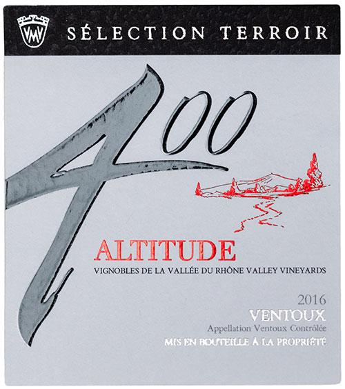 400Altitude2016