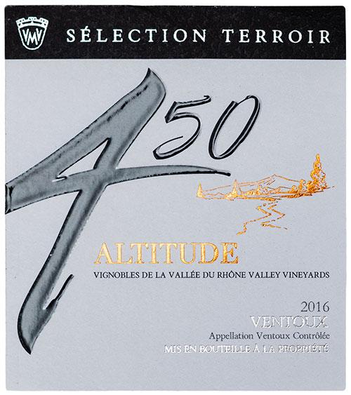 450Altitude2016