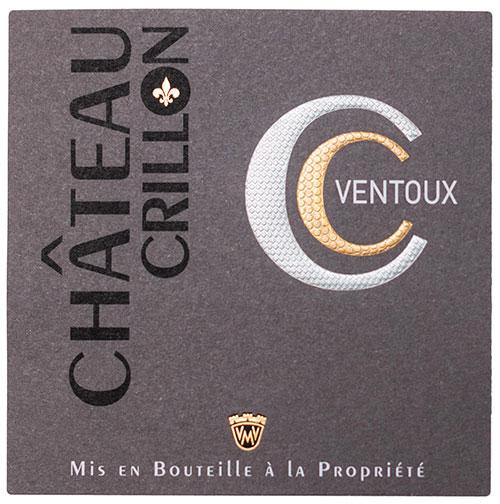 ChateauCrillon