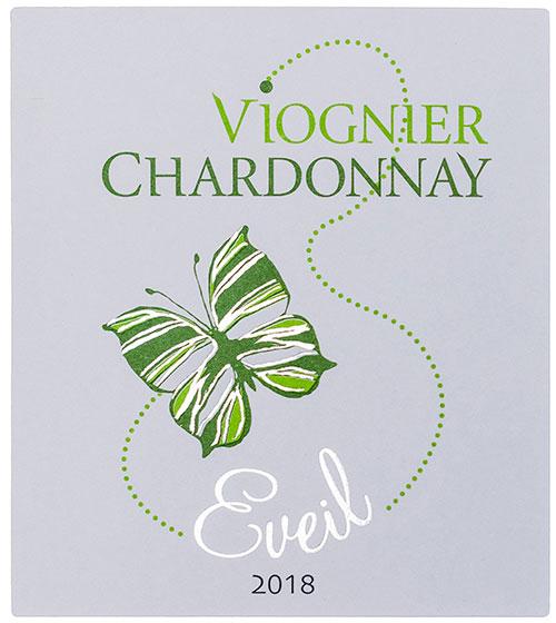 ViognierChardonnay2018